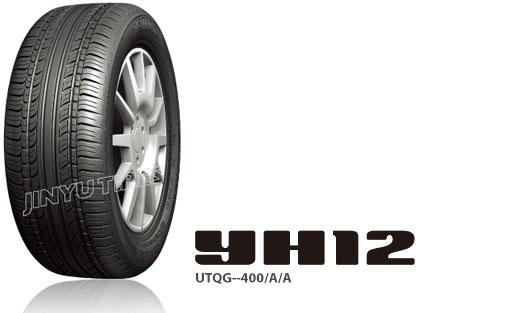Pneu Jinyu 205/60R16 92V YH12