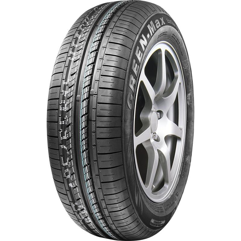 PNEU LINGLONG 215/45R17 TL 91W XL GREEN-MAX