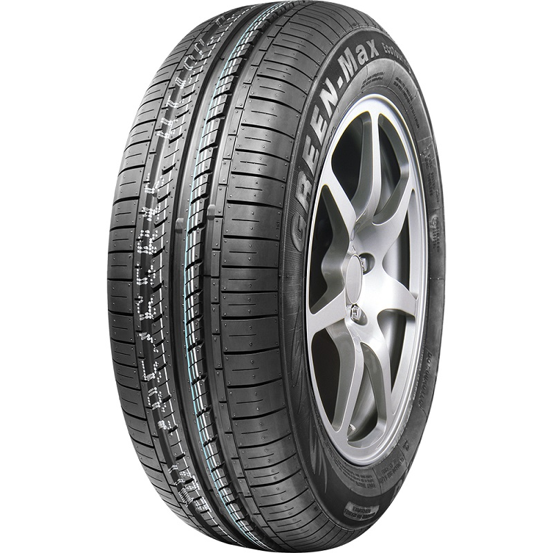 PNEU LINGLONG 235/50R18 101W GREEN MAX