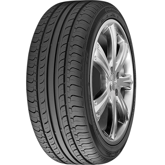 PNEU HANKOOK 185/60R15 84H OPTIMO K415