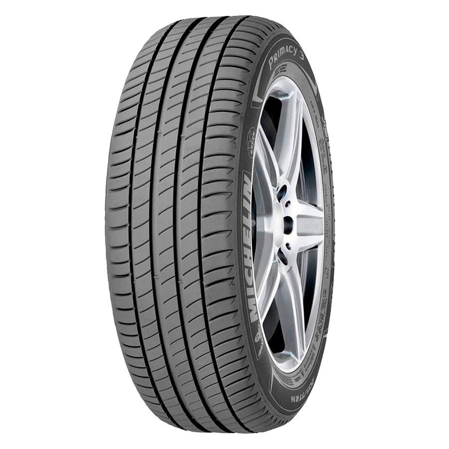 Pneu Michelin 225/50R17 98V XL PRIMACY 3