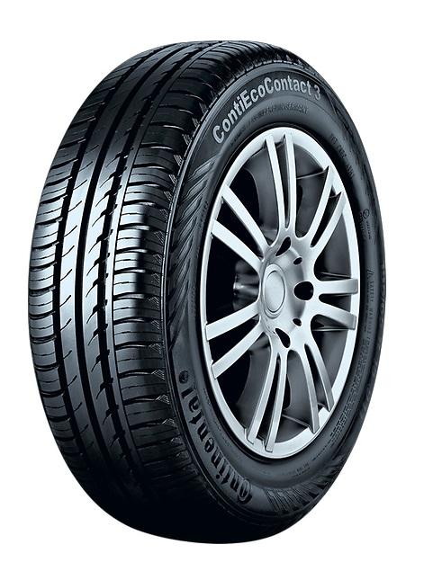 pneu continental 175 65r14 82t contiecocontact3 carxparts pneus multimarcas e est tica automotiva. Black Bedroom Furniture Sets. Home Design Ideas