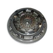 EMBREAGEM MULTIDISCO AP LIGHT 370CV - CERAMIC POWER