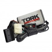 GAS PEDAL PALIO - TORK ONE