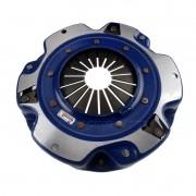 PLATO EMBREAGEM GM OPALA 980 LB - CERAMIC POWER