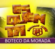 BOTECO ENSAIO DO ESQUENTA 24-09