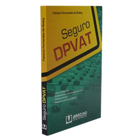 Seguro DPVAT  - Jurídica On Line