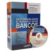 Responsabilidade e Abuso dos Bancos