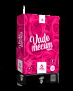 Vade Mecum 2016 Edição Especial Capa Rosa