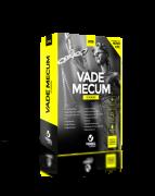 Vade Mecum 2016 - Novo CPC