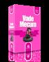 Vademecum 2015 - Especial capa Rosa