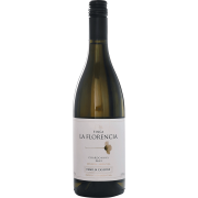 Finca La Florencia Chardonnay 2015