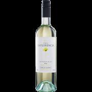 Finca La Florencia Sauvignon Blanc 2015