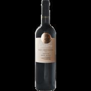 Cassone Edición Especial Malbec-Cabernet Sauvignon