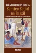 Serviço Social no Brasil História de Resistências  - Editora Papel Social