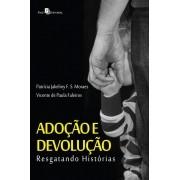 Adoção e Devolução