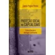 Proteção Social no Capitalismo