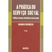 Prática do Serviço Social