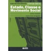 Estado Classe e Movimento Social