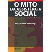 Mito da Assistência Social