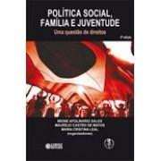 Política Social Família e Juventude