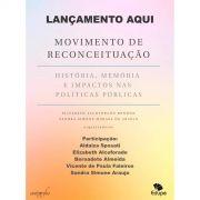 Movimento de Reconceituação: história, memória e impactos nas políticas públicas