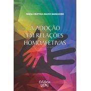 Adoção em Relações Homoafetivas