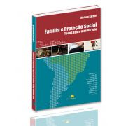 Família e Proteção Social: Todos sob o Mesmo Teto