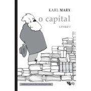 Capital - livro I