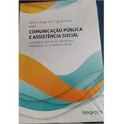 Comunicação Pública e Assistência Social