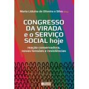 Congresso da virada e o serviço social hoje