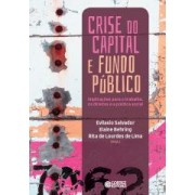 Crise do capital e fundo público