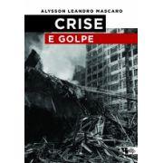 Crise e golpe