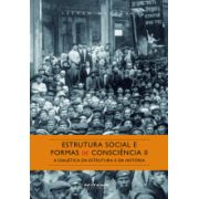 Estrutura social e formas de consciência II