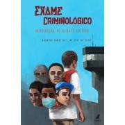 Exame Criminológico: introdução ao debate crítico