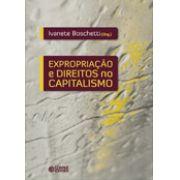 Expropriação e direitos no capitalismo