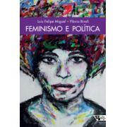 Feminismo e política