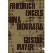 Friedrich Engels uma biografia