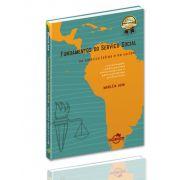 Fundamentos do Serviço Social na América Latina e no Caribe: conceituação, condicionantes sócio-históricos e particularidades profissionais