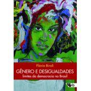 Gênero e desigualdades