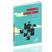 Habitação e Serviço Social: dimensões teóricas, históricas e metodológicas