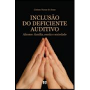 Inclusão do deficiente auditivo