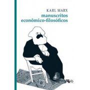 Manuscritos econômico-filosóficos