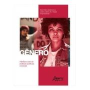 Serviço social e gênero
