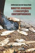 Direitos Humanos e Concepções Contemporâneas  - Editora Papel Social