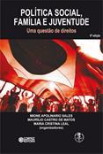 Política Social Família e Juventude  - Editora Papel Social