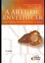 Arte de Envelhecer Saúde Trabalho Afetividade e Estatuto do Idoso