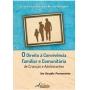 Direito a convivencia familiar e comunitária de crianças e adolescentes