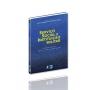 Serviço Social e Instituição Militar: sistematização do exercício profissional na FAB