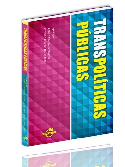 Transpolíticas Públicas  - Editora Papel Social
